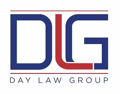 Day Law Group Logo